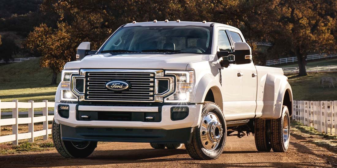 ford f-series super duty 2020, ford f-series super duty 2020 presentacion, ford f-series super duty 2020 lanzamiento, ford f-series super duty 2020 caracteristicas, ford f-series super duty 2020 especificaciones, ford f-series super duty 2020 versiones, ford f-series super duty 2020 variantes, ford f-series super duty 2020 motor, ford f-series super duty 2020 interior, ford f-series super duty 2020 equipamiento, ford f-series super duty 2020 fotos, ford f-series super duty 2020 imagenes, ford f-series super duty 2020 ficha tecnica