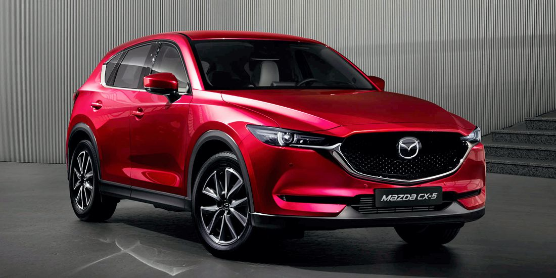mazda cx-5 signature colombia, mazda cx-5 signature 2019 colombia, mazda cx-5 signature precio colombia, mazda cx-5 turbo, mazda cx-5 turbo colombia, mazda cx-5 turbo precio colombia, mazda cx-5 signature 2019 precio colombia, mazda cx-5 2019, mazda cx-5 colombia, mazda cx-5 2019 colombia, mazda cx-5