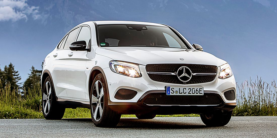 mercedes benz glc coupe 350 e, mercedes benz glc coupe 350 e 2019, mercedes benz glc coupe 350 e colombia, mercedes benz glc coupe hibrida enchufable, mercedes benz glc coupe hibrida enchufable colombia, mercedes benz glc coupe hibrida enchufable 2019 colombia, mercedes benz glc coupe hibrida enchufable caracteristicas, mercedes benz glc coupe hibrida enchufable precio colombia, mercedes benz glc coupe 350 e precio colombia, mercedes eq colombia