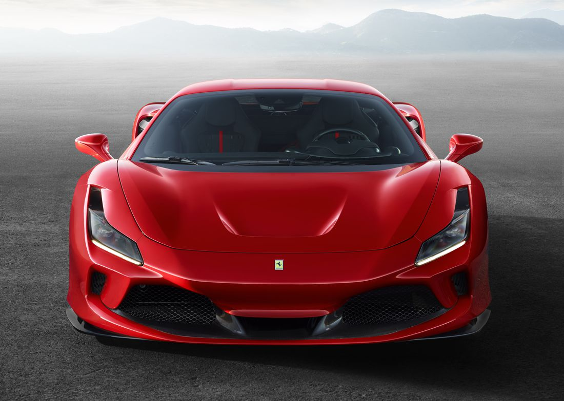 ferrari f8 tributo, ferrari f8 tributo v8, ferrari f8 tributo 710 hp, ferrari f8 tributo 2019, ferrari f8 tributo 2020, ferrari f8 tributo caracteristicas, ferrari f8 tributo fotos, ferrari f8 tributo imagenes, ferrari f8 tributo colombia