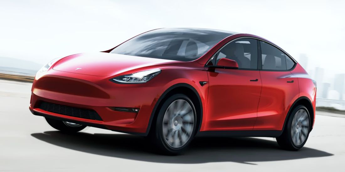 tesla model y, tesla model y caracteristicas, tesla model y precio, tesla model y versiones, tesla model y precio colombia, tesla model y performance, tesla model y standard range, tesla model y dual motor awd, tesla model y long range, tesla model y autonomia, tesla model y velocidad maxima, tesla model y colombia, tesla model y mexico, tesla model y argentina, tesla model y autopilot, tesla model y equipamiento