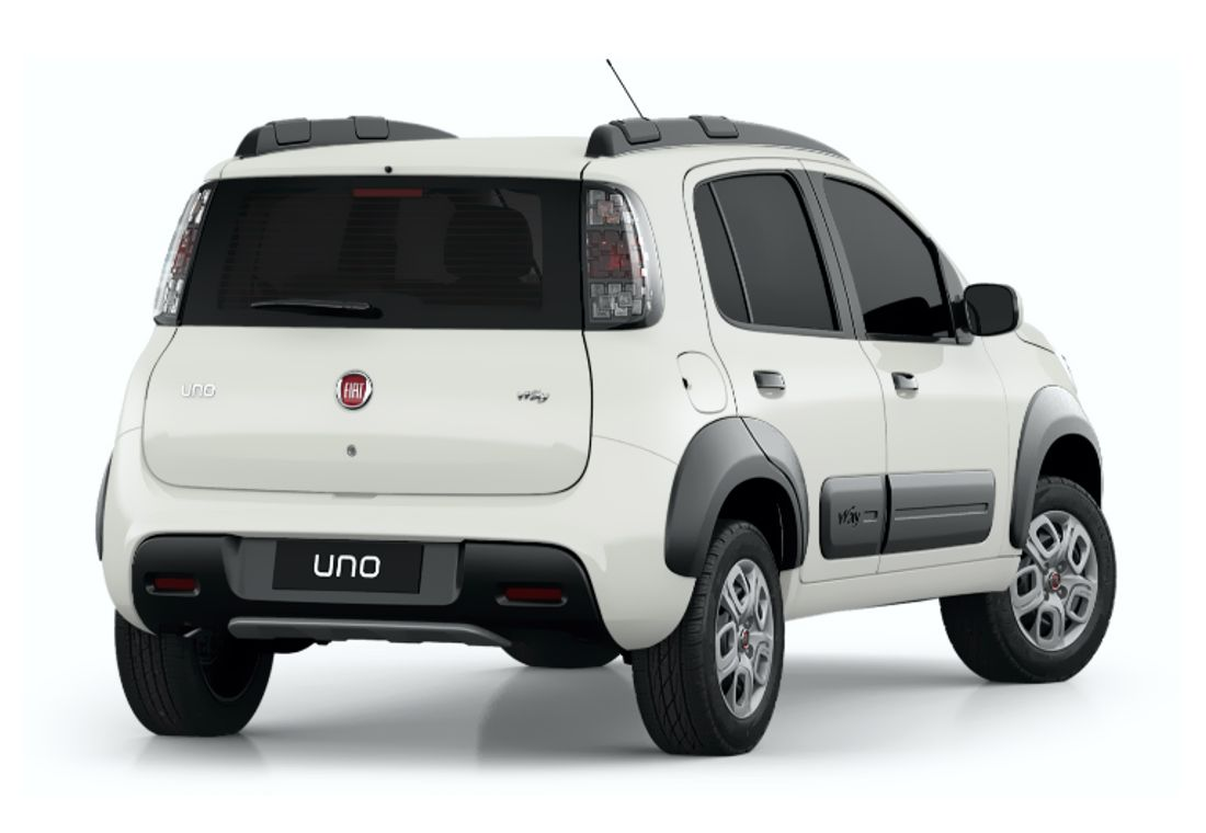 fiat uno way pop, fiat uno way pop colombia, fiat uno way pop precio colombia, fiat uno way pop caracteristicas, fiat uno way pop equipamiento, fiat uno way pop dimensiones, fiat uno way pop precio, fiat uno way pop 2019, fiat uno way pop 2020, fiat uno way pop crossover, crossover mas baratos en colombia