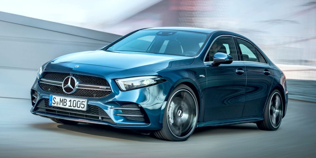 mercedes amg a 35 4matic sedan, mercedes amg a 35 4matic sedan 2020, mercedes amg a 35 4matic sedan caracteristicas, mercedes amg a 35 4matic sedan fotos, mercedes amg a 35 4matic sedan equipamiento, mercedes amg a 35 4matic sedan colombia, mercedes amg a 35 4matic sedan ficha tecnica, mercedes amg a 35 4matic sedan lanzamiento, mercedes amg mas barato, mercedes amg mas economico