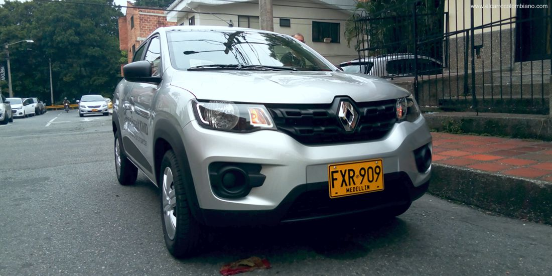 renault kwid, renault kwid colombia, renault kwid test drive, renault kwid prueba de ruta, renault kwid impresiones de manejo, renault kwid prueba en colombia, renault kwid zen, renault kwid prueba de manejo, renault kwid caracteristicas, renault kwid precio colombia, renault kwid primera prueba de manejo en colombia, renault kwid test drive en colombia
