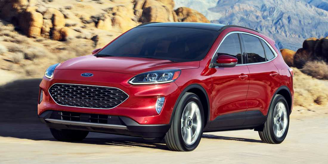ford escape 2020, ford escape, ford escape cuarta generacion, ford escape 2020 caracteristicas, ford escape 2020 ficha tecnica, ford escape hibrida, ford escape hibrida enchufable, ford escape plug-in hybrid, ford escape 2020 colombia, ford escape 2020 mexico, ford escape 2020 argentina, ford escape ecoboost 2020
