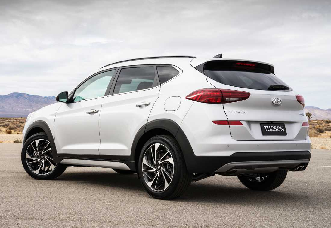 hyundai tucson, hyundai tucson colombia, hyundai tucson 2020, hyundai tucson 2020 colombia, hyundai tucson precio colombia, hyundai tucson 2020 precio colombia, hyundai tucson 2020 caracteristicas, hyundai tucson 2020 fotos, hyundai tucson 2020 colombia versiones, hyundai tucson 2020 ficha tecnica, hyundai tucson advance 2020, hyundai tucson premium 2020, hyundai tucson limited 2020, hyundai tucson limited 4x4 2020