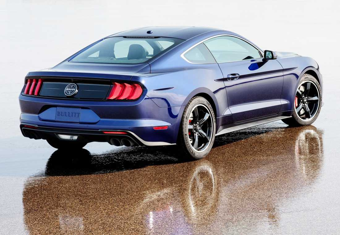 ford mustang, ford mustang ventas 2018, auto deportivo mas vendido del mundo, ford mustang auto deportivo mas vendido del mundo, ford mustang 2018, ford mustang 2019, ford mustang 2020, cuantos ford mustang se vendieron en 2018, ford mustang 55 aniversario, ford mustang 55 años
