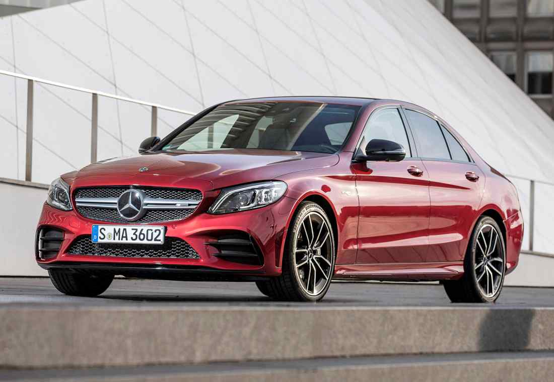 mercedes-amg c 43 4matic sedan, mercedes-amg c 43 4matic, mercedes-amg c 43 4matic sedan 2019, mercedes-amg c 43 4matic 2019, mercedes-amg c 43 4matic sedan colombia, mercedes-amg c 43 4matic sedan 2019 colombia, mercedes-amg c 43 4matic colombia, mercedes-amg c 43 4matic 2019 colombia, mercedes-amg c 43 4matic sedan precio, mercedes-amg c 43 4matic sedan precio colombia, mercedes-amg c 43 4matic precio, mercedes-amg c 43 4matic precio colombia, mercedes-amg c 43 4matic sedan caracteristicas, mercedes-amg c 43 4matic caracteristicas, mercedes-amg c 43 4matic ficha tecnica, mercedes-amg c 43 4matic sedan ficha tecnica, mercedes-amg c 43 4matic sedan aceleracion, mercedes-amg c 43 4matic aceleracion