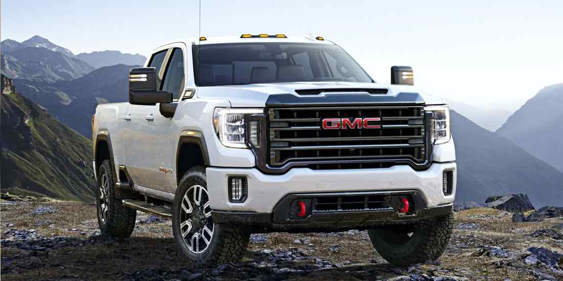 chevrolet pick-up electrica, gmc pick-up electrica, pick-up electrica general motors, camionetas pick-up electricas, general motors electricos, chevrolet electricos, gmc electricos, autos electricos tipo pick-up