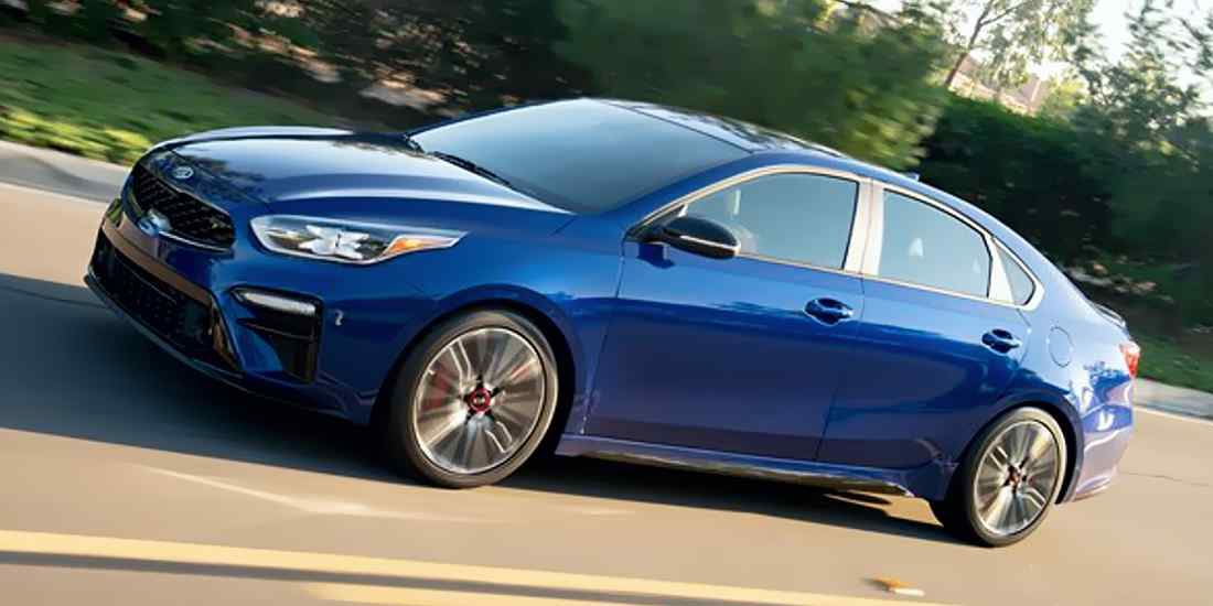 kia forte gt, kia forte gt sport, kia forte turbo, kia cerato gt, kia cerato turbo, kia forte gt caracteristicas, kia forte gt mexico, kia forte gt ficha tecnica, kia forte gt equipamiento, kia cerato colombia, kia cerato gt colombia, kia cerato turbo colombia