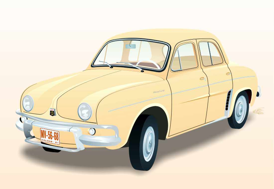 renault dauphine, renault dauphine colombia, renault dauphine historia, renault dauphine 1961, renault dauphine en venta, renault dauphine rally, renault dauphine 1960, renault dauphine aerostable, renault dauphine caracteristicas, auto andes, auto andes renault, auto andes bogota, auto andes renault bogota