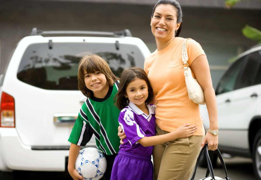 carros para mamás, autos para mamá, carros para mama, carro para mi mama, los mejores carros para mama, coches para mama, mejores carros para mamas, carros nuevos, carros en colombia 2019, carros nuevos 2019, carros nuevos 2020
