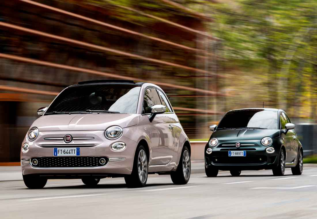 fiat 500, fiat 500 2020, fiat 500 2019, fiat 500 star, fiat 500 rockstar, fiat 500c, fiat 500c 2019, fiat 500c 2020, fiat 500 caracteristicas, fiat 500 2020 equipamiento, fiat 500 colombia