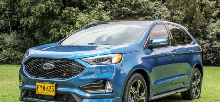 ford edge st, ford edge st colombia, ford edge st test drive, ford edge st impresiones de manejo, ford edge st video, ford edge st precio, ford edge st precio colombia, ford edge st 2019, ford edge st 2020, ford edge st video colombia, ford edge st dimensiones, ford edge st ficha tecnica, ford edge st equipamiento, ford edge st co-pilot 360, ford edge st consumo, ford edge st aceleracion, ford edge st 2019 interior, ford edge st 2019 precio colombia
