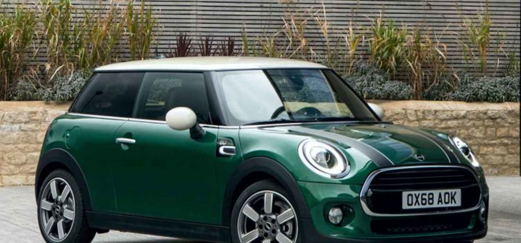 mini 60 years edition, mini 60 years edition colombia, mini 60 years edition precio, mini 60 years edition precio colombia, mini 60 years edition 1.5 twinpower turbo, mini 60 years edition 2.0 twinpower turbo, mini 60 years edition 2019, mini 60 years edition caracteristicas, mini 60 years edition versiones, mini 60 years edition ficha tecnica, mini 60 years edition equipamiento, mini 60 years edition especificaciones