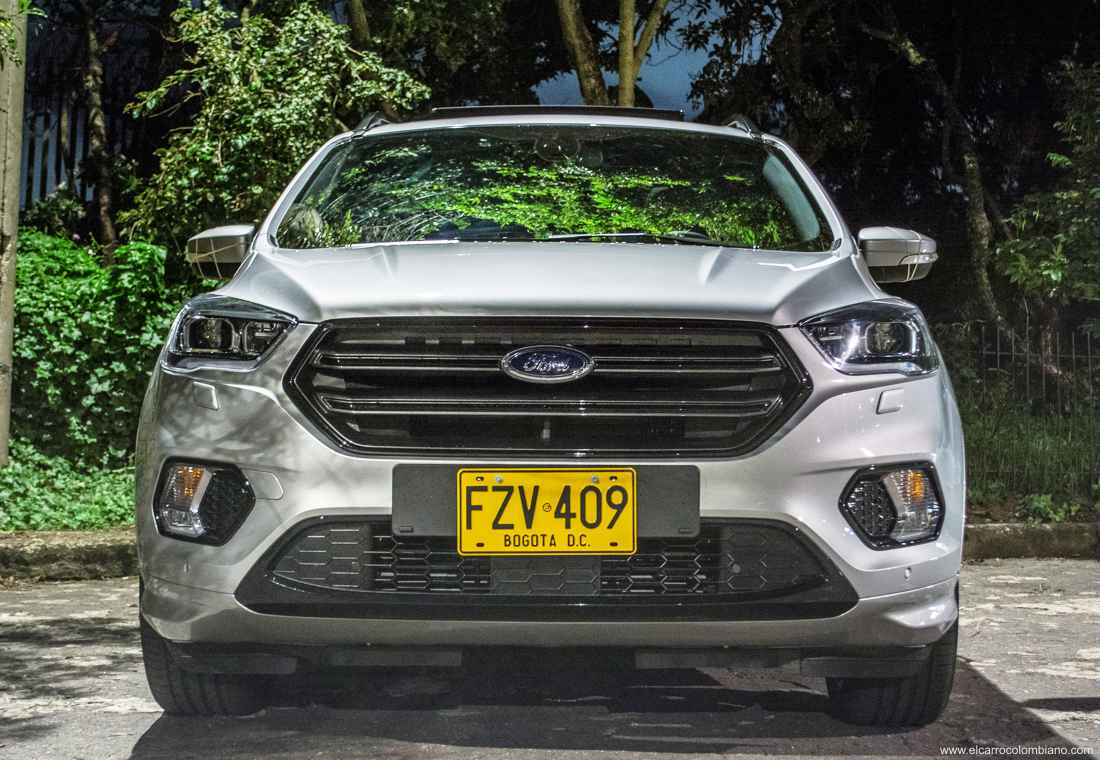 ford escape st line, ford escape st line colombia, ford escape st line precio, ford escape st line precio colombia, ford escape st line caracteristicas, ford escape st line ecoboost 2.0, ford escape st line motor, ford escape st line ficha tecnica, ford escape st line 2020, ford escape st line 2020 colombia, ford escape st line equipamiento, ford escape st line prueba de manejo, ford escape st line test drive, ford escape st line comentarios, ford escape st line video, ford escape st line video colombia