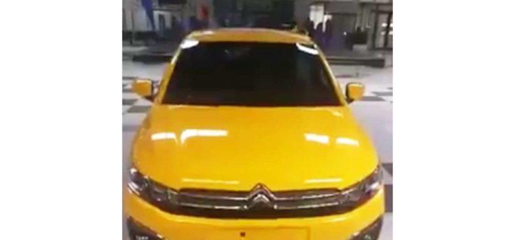 citroen c-elysee taxi, citroen c-elysee taxi colombia, taxis en colombia, taxi sedan en colombia, citroen c-elysee taxi 2020 colombia, citroen c-elysee taxi 2020, taxis 2020 en colombia, nuevos taxis en colombia, citroen c-elysee taxi caracteristicas, citroen c-elysee 2020 precio