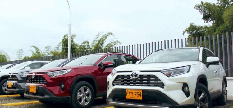ventas de carros en colombia mayo 2019, matriculas de carros nuevos en colombia mayo 2019, ventas de autos nuevos en colombia mayo 2019, cuantos carros se vendieron en colombia en mayo de 2019, mercado automotor colombiano mayo 2019, industria automotriz colombiana mayo 2019