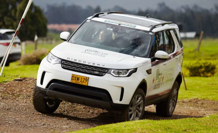 pista 4x4 land rover, pista 4x4 land rover bogota, pista 4x4 land rover la caro, pista 4x4 land rover km 21 la caro bogota, pista 4x4 land rover ubicacion, pista 4x4 land rover eventos, pista 4x4 land rover colombia, land rover academy colombia, praco didacol land rover, land rover concesionario praco didacol, land rover colombia