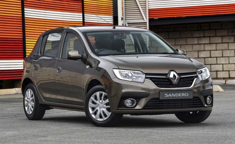 renault sandero 2020, renault sandero 2020 brasil, renault sandero 2020 colombia, renault sandero 2020 caracteristicas, renault sandero 2020 fotos, renault sandero 2020 imagenes, renault sandero 2020 primera informacion, renault sandero 2020 lanzamiento, renault sandero 2020 lanzamiento brasil, renault sandero 2020 especificaciones, renault sandero 2020 novedades, renault sandero 2020 novedades brasil, renault sandero 2020 motor brasil, renault sandero 2020 motor colombia
