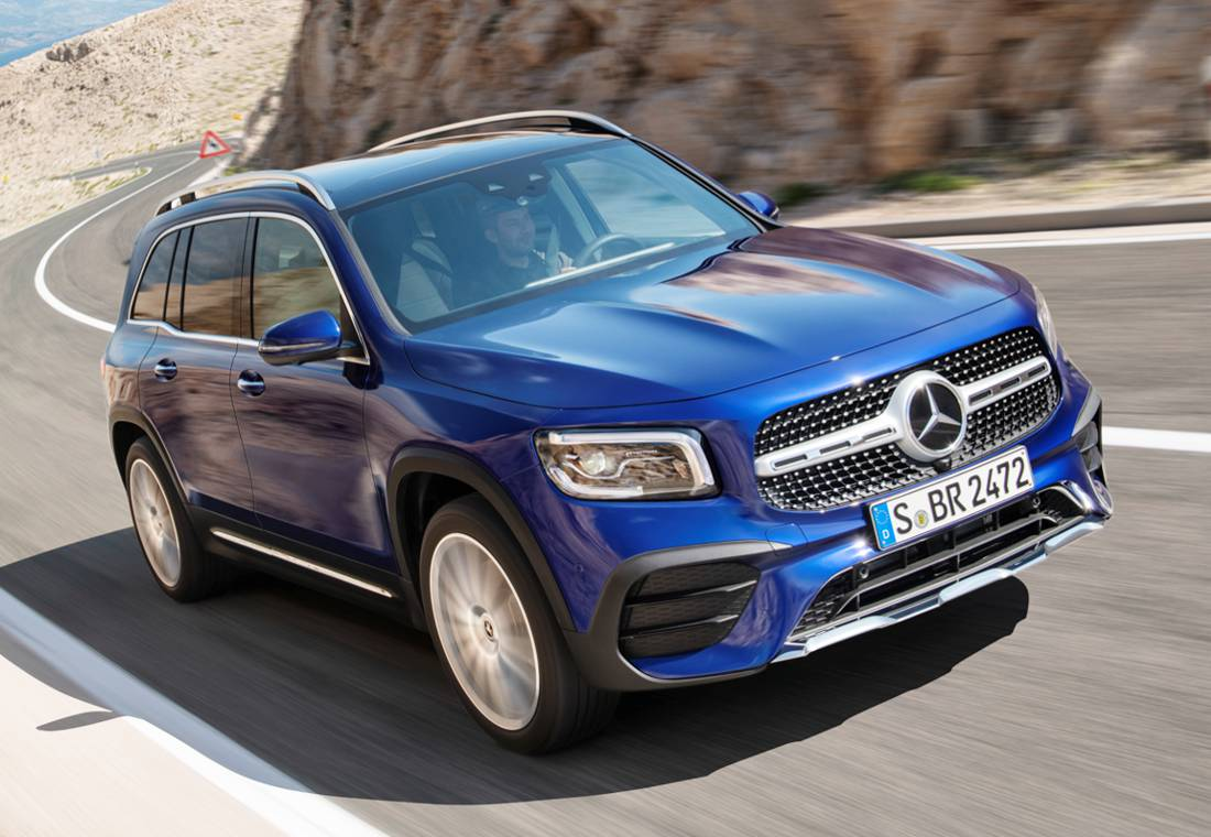 mercedes-benz glb, mercedes-benz glb 2020, mercedes-benz glb ficha tecnica, mercedes-benz glb caracteristicas, mercedes-benz glb versiones, mercedes-benz glb colombia, mercedes-benz glb dimensiones, mercedes-benz glb capacidades, mercedes-benz glb fotos, mercedes-benz clase glb, mercedes clase glb, mercedes-benz glb mexico, mercedes-benz glb argentina, mercedes-benz glb panama, mercedes-benz glb peru, mercedes-benz glb chile