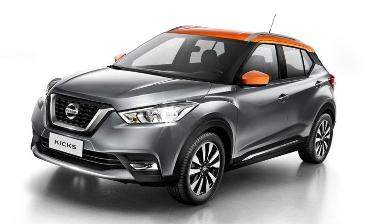 nissan kicks, nissan kicks sport, nissan kicks sport colombia, nissan kicks colombia, nissan kicks sport precio colombia, nissan kicks sport caracteristicas, nissan kicks sport equipamiento, nissan kicks sport ficha tecnica, nissan kicks dimensiones, nissan kicks capacidades, nissan kicks sport combinaciones de color, nissan kicks sport carroceria bitono, nissan kicks carroceria bitono, camionetas 2019 colombia, suv 2019 colombia