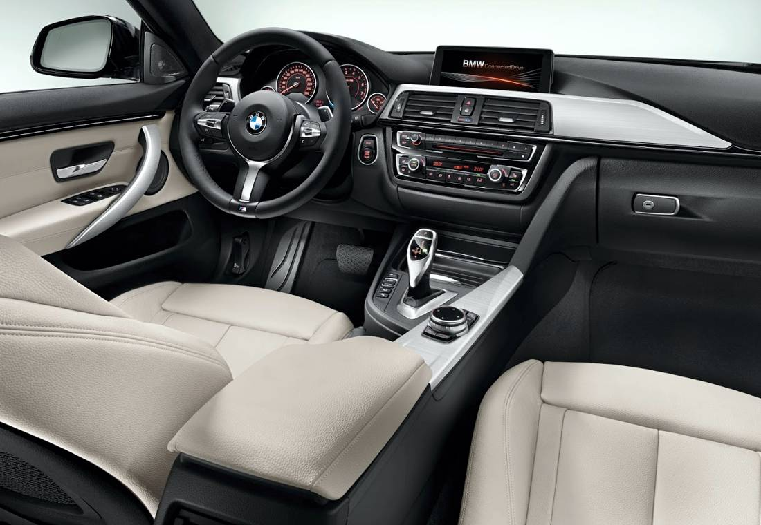 bmw 418i gran coupe, bmw 418i gran coupe colombia, bmw 418i gran coupe precio colombia, bmw serie 4 gran coupe, bmw serie 4 gran coupe colombia, bmw serie 4 gran coupe precio colombia, bmw 418i gran coupe caracteristicas, bmw 418i gran coupe ficha tecnica, bmw 418i gran coupe dimensiones, bmw 418i gran coupe fotos, bmw 418i gran coupe imagenes