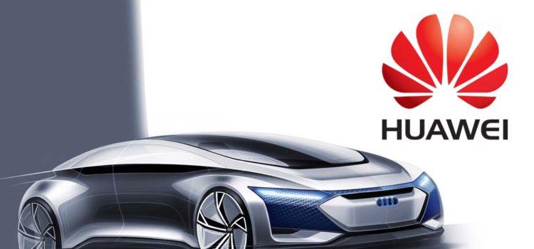 huawei vehiculo autonomo, huawei, huawei carro autonomo, huawei industria automotriz, huawei carro, carro autonomo de huawei, coche autonomo de huawei, vehiculo autonomo huawei, vehiculo huawei, huawei carro inteligencia articial, huawei coche inteligencia artificial, huawei vehiculo autonomo inteligente, huawei 2021