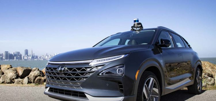 hyundai y kia, hyundai y kia vehiculos autonomos, hyundai y kia carros autonomos, hyundai y kia coches autonomos, hyundai y kia inversiones, hyundai y kia invierten en aurora, hyundai y kia acuerdo con aurora, hyundai y kia con aurora innovation, aurora innovation hyundai y kia, aurora carros autonomos, aurora vehiculos autonomos, hyundai vehiculo autonomo, vehiculo autonomo hyundai, hyundai carro autonomo, carro autonomo hyundai