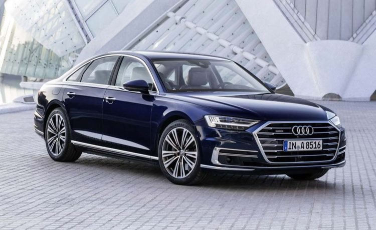 audi a8, audi a8 2019, audi a8 colombia, audi a8 2019 colombia, audi a8 2020, audi a8 2020 colombia, audi a8 precio, audi a8 precio colombia, audi a8 2019 precio colombia, audi a8 caracteristicas, audi a8 caracteristicas colombia, audi a8 equipamiento, audi a8 equipamiento colombia, audi a8 2019 equipamiento colombia, audi a8 ficha tecnica colombia, audi a8 galeria, audi a8 2019 galeria, audi a8 lanzamiento, audi a8 lanzamiento colombia, audi a8 2019 lanzamiento colombia