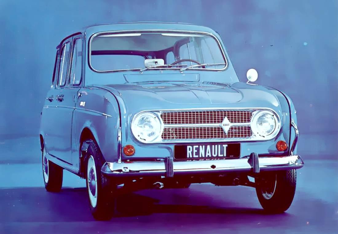 renault-sofasa, 50 años renault sofasa, historia de sofasa, historia de renault sofasa, renault en colombia, historia de renault en colombia, carros producidos por renault sofasa en colombia, modelos de renault en colombia, 50 años de renault en colombia, renault 4, renault 12, renault 18, renault 9, renault 6, renault 21, renault twingo, renault clio, toyota land cruiser fj70, renault logan, renault sandero, renault duster