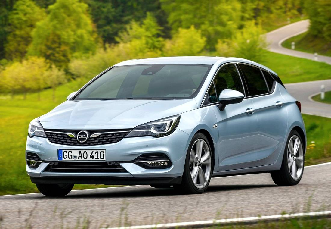 opel astra, opel astra 2020, opel astra caracteristicas, opel astra sport tourer, opel astra 2020 caracteristicas, opel astra 2020 ficha tecnica, opel astra 2020 versiones, opel astra 2020 fotos, opel astra 2020 imagenes, opel astra colombia