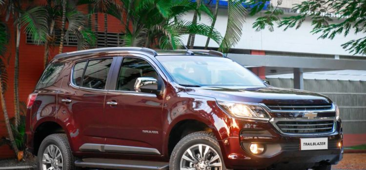 chevrolet trailblazer, chevrolet trailblazer 2020, chevrolet trailblazer 2020 brasil, chevrolet trailblazer 2020 colombia, chevrolet trailblazer premier, chevrolet trailblazer premier 2020, chevrolet trailblazer 2020 equipamiento, chevrolet trailblazer v6 2020, chevrolet trailblazer turbo diesel 2.8 duramax, chevrolet trailblazer 2020 caracteristicas, chevrolet trailblazer 2020 ficha tecnica