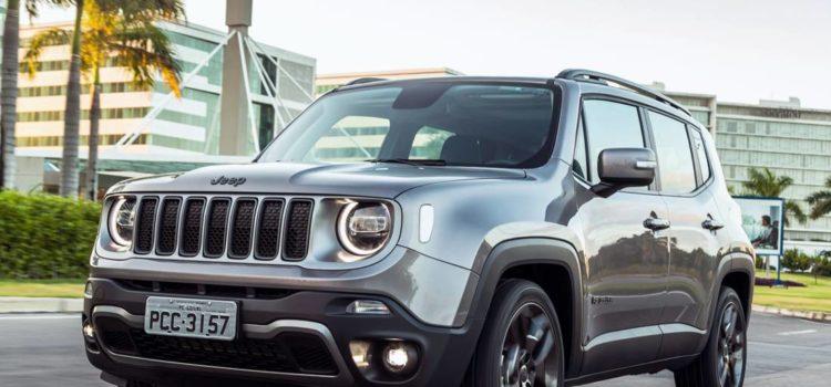 jeep mini suv, jeep mas pequeña que renegade, jeep mini suv 4x4, jeep proyecto 526, futuros jeep, futuros jeep 2020