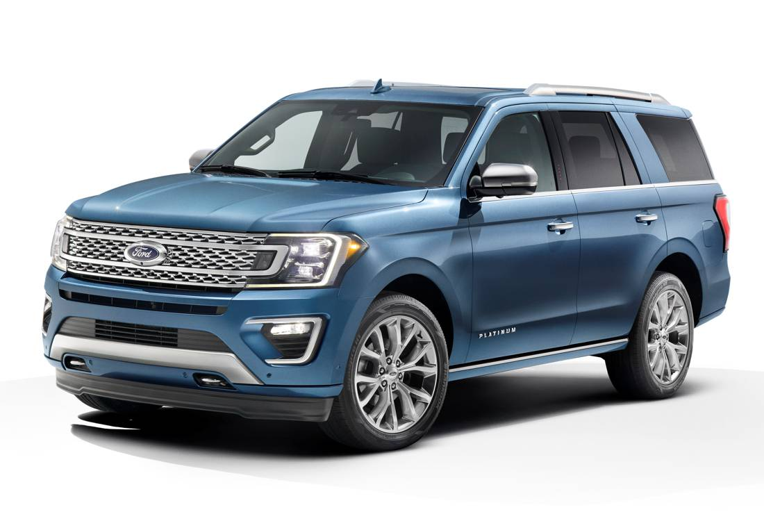 ford expedition, ford expedition colombia, ford expedition precio, ford expedition precio colombia, ford expedition 2019, ford expedition 2019 colombia, ford expedition 2019 precio, ford expedition 2019 precio colombia, ford expedition caracteristicas, ford expedition limited 4wd, ford expedition ficha tecnica, ford expedition 2019 ficha tecnica, ford expedition limited 4wd ficha tecnica, ford expedition limited 4wd equipamiento