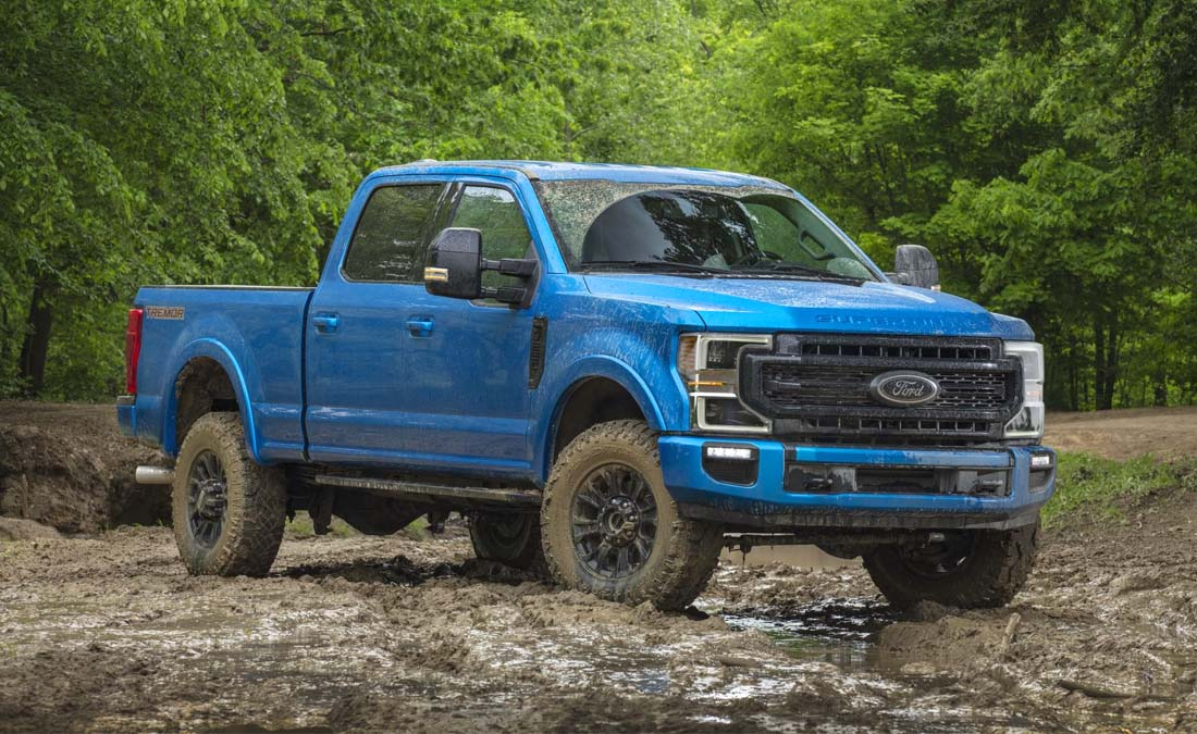 ford f-series super duty tremor, ford f-series super duty tremor caracteristicas, ford f-series super duty tremor paquete adicional,ford f-series super duty tremor paquete opcional, paquete opcional ford f-series super duty tremor, ford f-series super duty tremor especificaciones, ford f-series super duty tremor añadidos, ford f-series super duty tremor novedades, ford f-series super duty tremor equipamiento, ford f-series super duty tremor tecnologia, ford f-series super duty tremor motores, ford f-series super duty tremor ficha tecnica