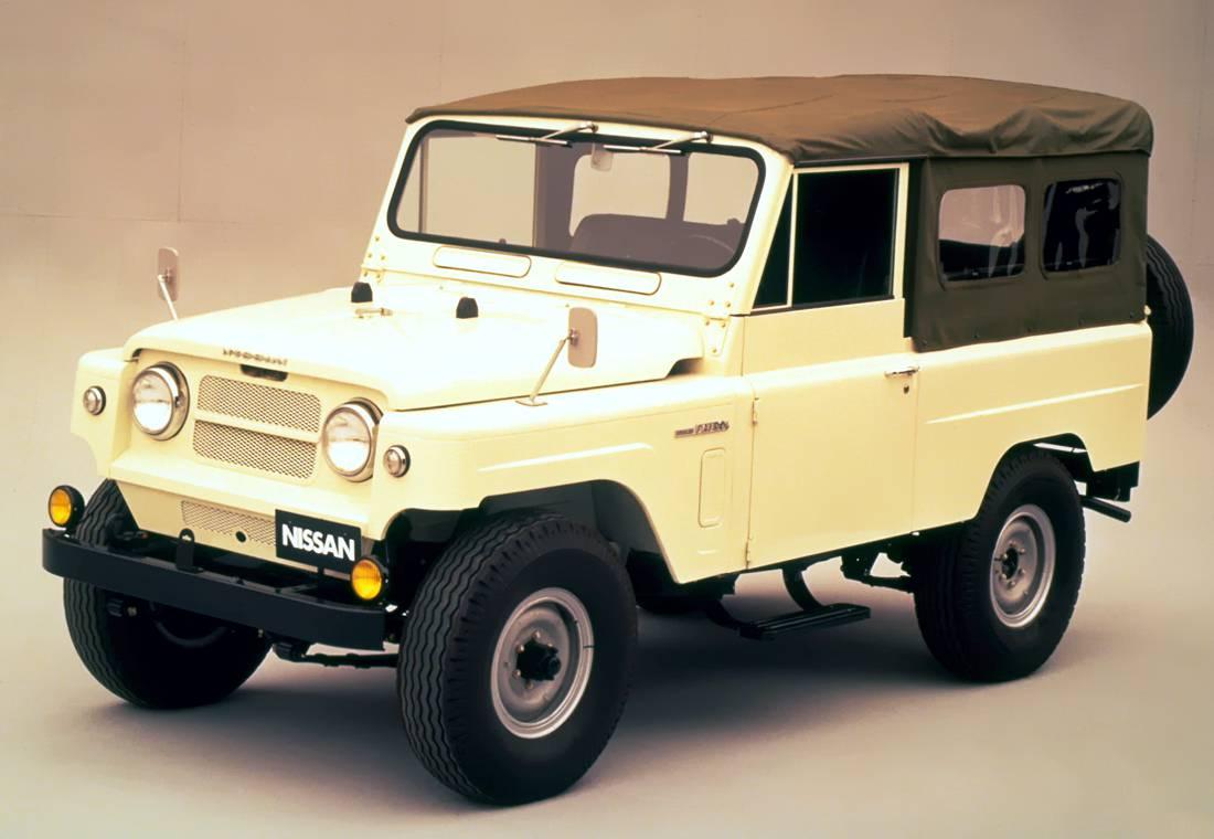 colombia en 1969, 1969 colombia, carros 1969, autos 1969, carros modelo 1969, historia de la industria automotriz en colombia, cuantos carros se vendieron en colombia en 1969, zastava 1300 colombia, dodge d-100 colombia, simca 1000, simca 1000 colombia, sofasa, historia sofasa, chevrolet colombia, carros americanos 1969, leonidas lara, jeep commando, jeep commando 1969, jeep cj6 colombia, jeep cj6 1969, nissan patrol 1969, nissan patrol colombia, toyota land cruiser fj40, toyota land cruiser fj40 1969, toyota land cruiser fj40 colombia, camperos 1969, camperos uaz, camperos uaz colombia, camperos carpati colombia, camperos carpati 1969, bmw 1800 colombia, ford mustang 1969 colombia, chevrolet camaro 1969 colombia, lanzamiento del simca 1000 en colombia, simca 1000 sport, llegada del hombre a la luna, como se vio la llegada del hombre a la luna en colombia