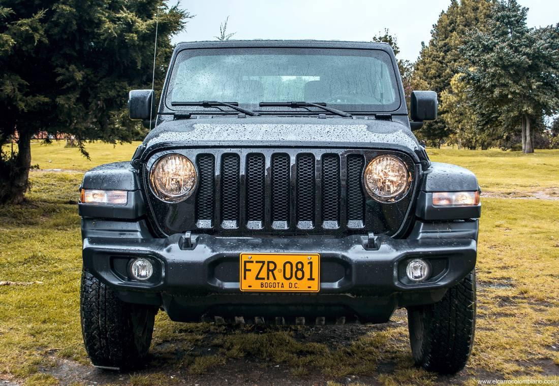 jeep wrangler, jeep wrangler jl, jeep wrangler 2019, jeep wrangler 2020, jeep wrangler 2019 prueba de manejo, jeep wrangler 2020 prueba de manejo, jeep wrangler colombia, jeep wrangler 2019 colombia, jeep wrangler 2020 colombia, jeep wrangler 2019 prueba en colombia, jeep wrangler jl colombia, jeep wrangler 2020 prueba en colombia, jeep wrangler jl caracteristicas, jeep wrangler 2019 comentarios, jeep wrangler 2019 impresiones de manejo
