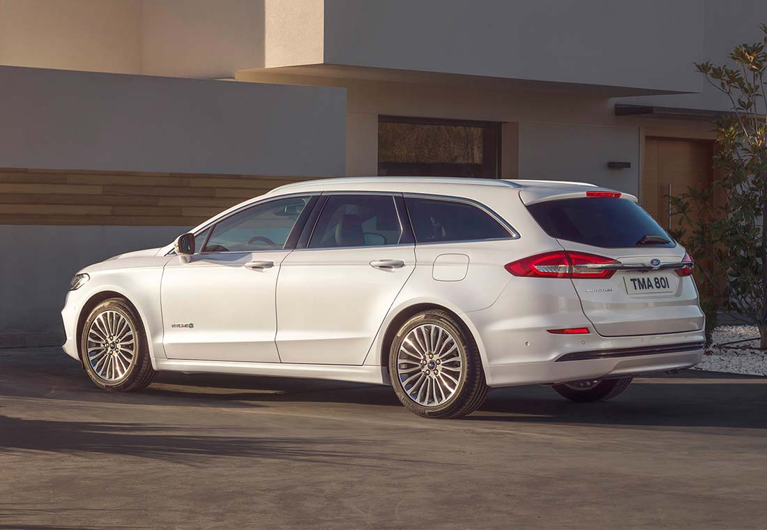 ford fusion, ford fusion reemplazante, ford fusion 2020, ford fusion suv, suv ford fusion, ford fusion crossover, crossover ford fusion, ford fusion sucesor, sucesor del ford fusion, ford fusion nuevo modelo, nuevo ford fusion, ford mondeo, ford mondeo reemplazante, ford mondeo 2020, ford mondeo suv, ford mondeo crossover, nuevo ford mondeo