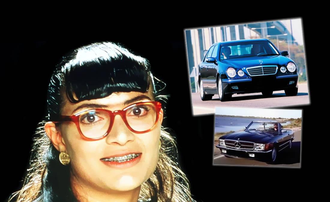 betty la fea, yo soy betty la fea, telenovelas colombianas, carros de yo soy betty la fea, carros mas vendidos en colombia en 1999, carros mas vendidos en colombia en 2000, carros mas vendidos en colombia en 2001, colombia en el 2000, colombia en 1999, colombia en 2001, renault symbol, lanzamiento renault symbol en colombia, bob harris, toyota celica colombia, ford fairmont futura colombia, honda cr-x colombia, mercedes benz clase e colombia, mercedes benz 280 sl colombia, chevrolet corsa colombia, renault megane colombia, skoda fabia colombia, chevrolet chevette colombia, television colombiana, television de colombia, telenovelas de colombia