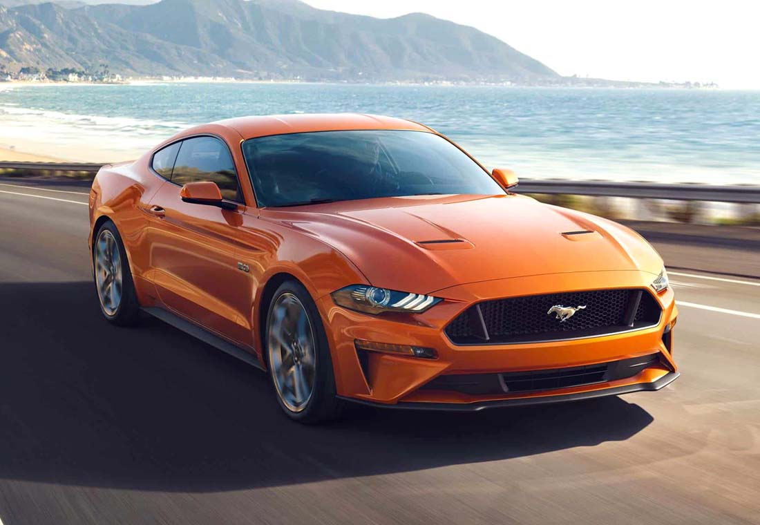 ford mustang 55, ford mustang 55 edicion especial, ford mustang 55 edicion aniversario, ford mustang 55 aniversario, ford mustang 55 modelo especial, ford mustang 55 europa, ford mustang 55 caracteristicas, ford mustang 55 especificaciones, ford mustang 55 motor, ford mustang 55 equipamiento, ford mustang 55 versiones, ford mustang 55 convertible, ford mustang 55 coupe, ford mustang 55 exterior, ford mustang 55 imagenes, ford mustang 55 fotos, ford mustang 55 ficha tecnica
