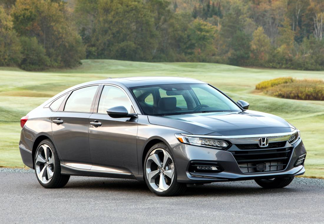 honda accord, honda accord 2019, honda accord 2020, honda accord ex-l, honda accord colombia, honda accord 2019 colombia, honda accord 2020 colombia, honda accord precio colombia, honda accord ex-l precio colombia, honda accord 2019 precio colombia, honda accord 2020 precio colombia, honda accord ex-l 2020, honda accord caracteristicas, honda accord ex-l equipamiento, honda accord 2.0 turbo