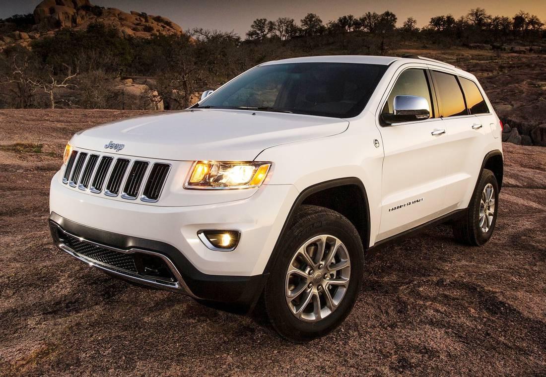 dodge jeep concesionarios en bogota, dodge jeep concesionario virtual bogota, dodge jeep concesionarios en colombia, dodge jeep vitrina interactiva en bogota, dodge colombia, jeep colombia, jeep grand cherokee colombia, dodge durango colombia