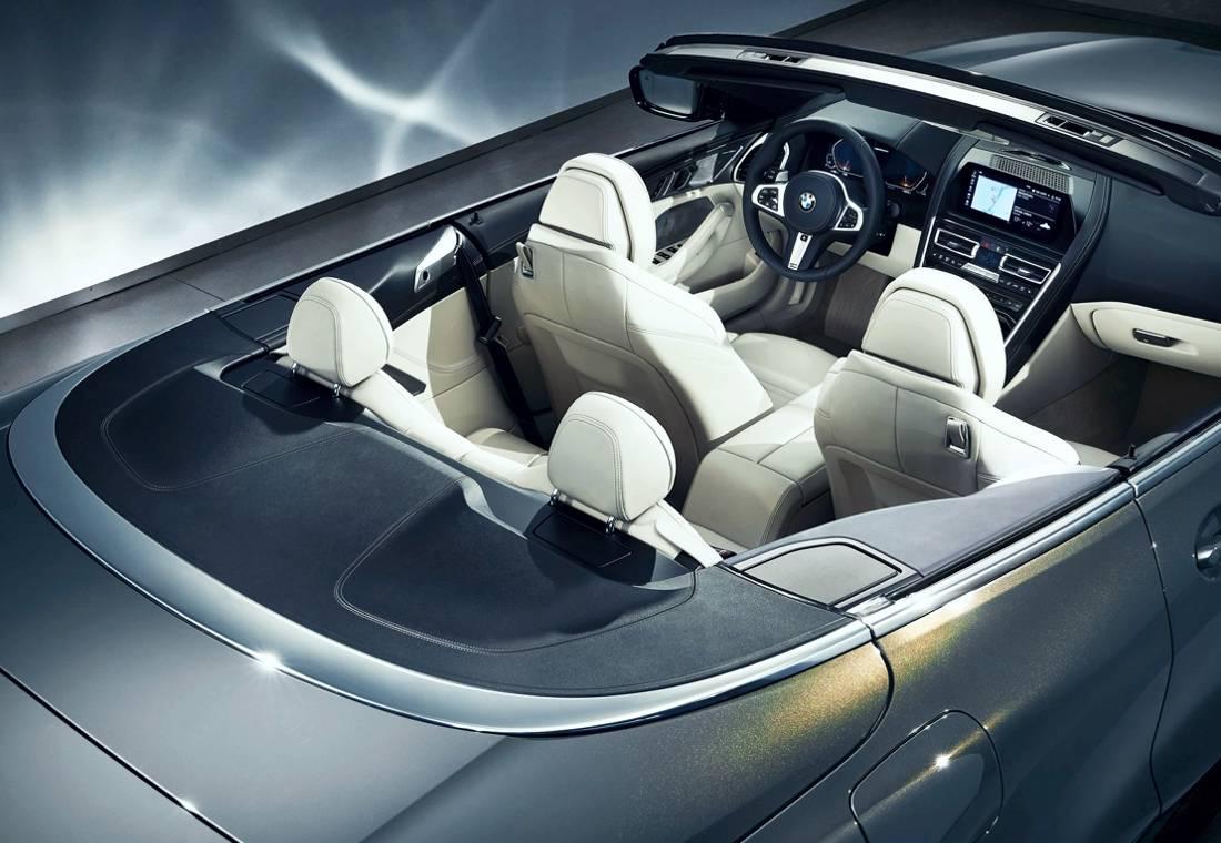bmw serie 8 convertible, bmw serie 8 convertible 2019, bmw serie 8 convertible colombia, bmw serie 8 convertible precio, bmw serie 8 convertible precio colombia, bmw serie 8 convertible caracteristicas, bmw serie 8 convertible ficha tecnica, bmw serie 8 convertible equipamiento, bmw m850i xdrive convertible, bmw m850i xdrive convertible colombia, bmw m850i xdrive convertible precio, bmw m850i xdrive convertible precio colombia, bmw m850i xdrive convertible caracteristicas, bmw m850i xdrive convertible ficha tecnica, bmw m850i xdrive convertible equipamiento