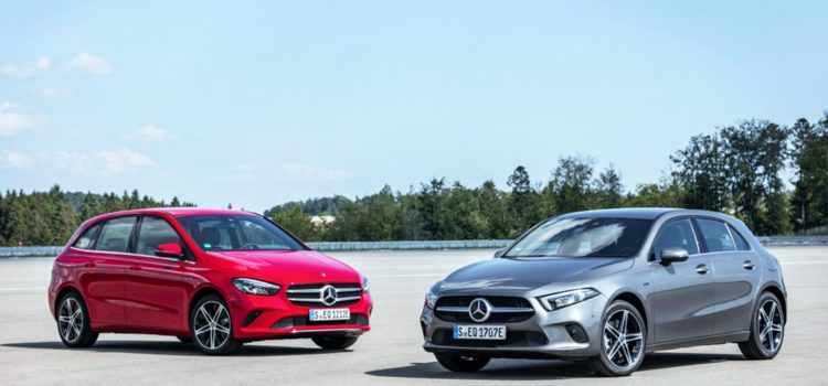 mercedes benz clase a hibrido enchufable, mercedes benz clase a sedan hibrido enchufable, mercedes benz clase b hibrido enchufable, mercedes benz clase a eq power, mercedes benz clase a sedan eq power, mercedes benz clase b eq power, mercedes benz clase a hibrido autonomia, mercedes benz clase a sedan hibrido autonomia, mercedes benz clase b hibrido autonomia, mercedes benz clase a hibrido enchufable ficha tecnica, mercedes benz clase a sedan hibrido enchufable ficha tecnica, mercedes benz clase b hibrido enchufable ficha tecnica