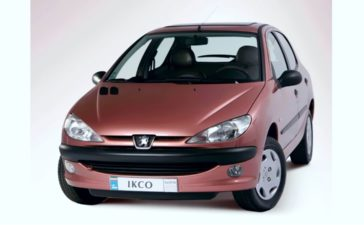 peugeot 206, peugeot 206 iran, peugeot 206 iran khodro, peugeot 206 2019, peugeot 206 2020, peugeot 206 caracteristicas, peugeot 206 iran caracteristicas, peugeot 206 dimensiones, peugeot 206 motores, peugeot 206 colombia