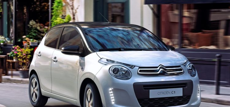 citroën c1 origins, citroën c1 origins 2019, citroën c1 origins caracteristicas, citroën c1 origins ficha tecnica, citroën c1 origins equipamiento, citroën c1 origins edicion especial, citroën c1 origins serie limitada, citroën c1, citroën c1 2019, citroën c1 colombia