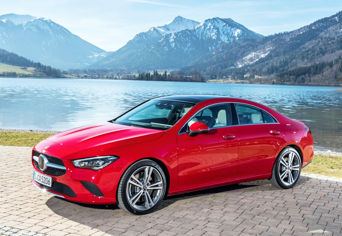 mercedes benz cla, mercedes benz cla colombia, mercedes benz cla 2020, mercedes benz cla 2020 colombia, mercedes benz cla precio colombia, mercedes benz cla 2020 precio colombia, mercedes benz cla 180, mercedes benz cla 180 coupe, mercedes benz cla 180 colombia, mercedes benz cla 180 2020, mercedes benz cla 180 precio colombia, mercedes benz cla 180 ficha tecnica, mercedes benz cla coupe, mercedes benz cla coupe 2020