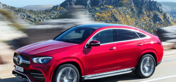 mercedes gle coupe, mercedes gle coupe 2020, mercedes benz gle coupe, mercedes benz gle coupe 2020 colombia, mercedes gle coupe 2020 caracteristicas, mercedes gle coupe 2020 dimensiones, mercedes amg gle coupe 2020, mercedes amg gle 53 coupe, merceces benz gle coupe frankfurt 2019, mercedes gle coupe equipamiento, mercedes gle coupe 2020 fotos