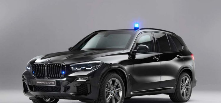 bmw x5 protection vr6, bmw x5 protection vr6 caracteristicas, bmw x5 protection vr6 especificaciones, bmw x5 protection vr6 blindaje, bmw x5 protection vr6 seguridad, bmw x5 protection vr6 proteccion, bmw x5 protection vr6 equipamiento, bmw x5 protection vr6 antibalas, bmw x5 protection vr6 resistencia, bmw x5 protection vr6 interior, bmw x5 protection vr6 ficha tecnica, bmw x5 protection vr6 imagenes, bmw x5 protection vr6 fotos